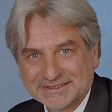 Max Herwig