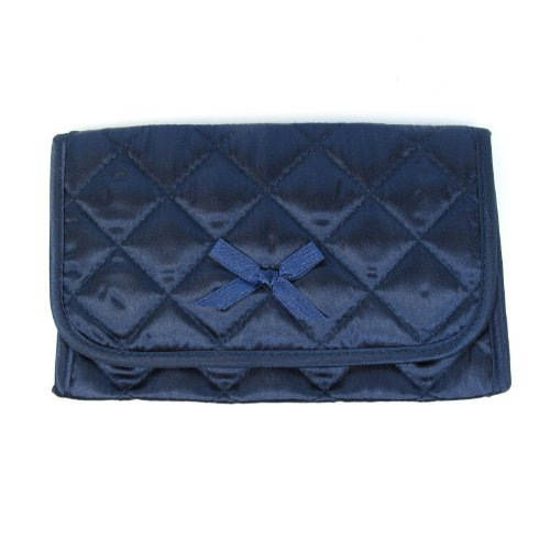 naraya-cosmetic-bag-with-a-mirror-satin-fabric-navy-blue-color-size-625x4
