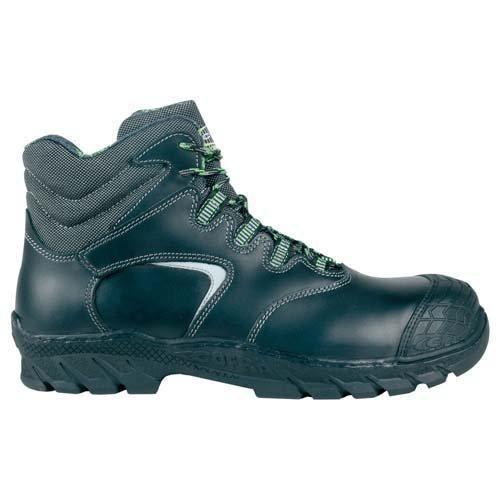 Cofra 17541–000.w47 - Schuhe,Haruna, Größe 12, Schwarz - 17541–000.w47 37916f
