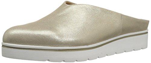 - Franco Sarto Women's Kaine Sneaker, Platino, 7.5 Medium US