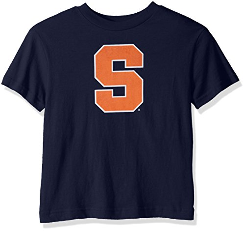 NCAA by Outerstuff NCAA Syracuse Orange Kids