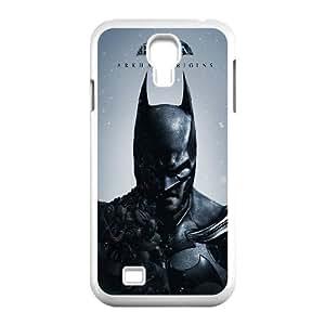 Generic Case Batman For Samsung Galaxy S4 I9500 342A3W8144