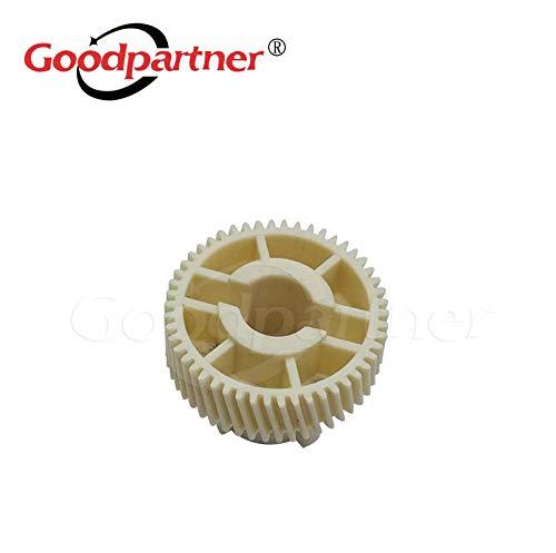 Printer Parts Compatible B065-3872 Transfer Gear for Yoton Aficio 1075 2075 1060 2060 2051 MP 7500 8000 9001 AF1075 AF2075 MP7500 B0653872