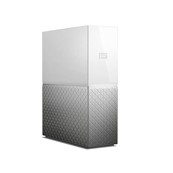 Synology DiskStation DS920+ Network Attached Storage Drive (Black) with Seagate 10 TB NAS