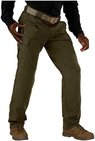 5.11 Men's Stryke Pant with Flex-Tac