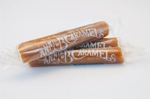 Annie B's Caramels, PumpkinSpice by Escape Concepts