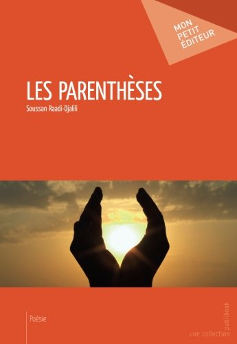 Les Parenthèses (French Edition)