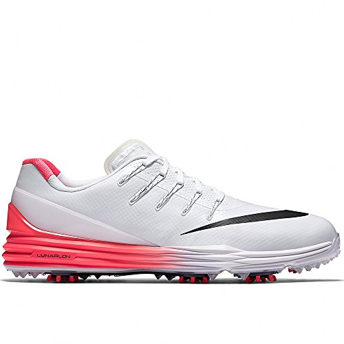 Lea gs Rojo Nike Dart Bambino ps Negro 7 Scarpe Blanco Pq7a4w