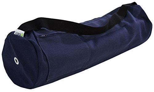 Yoga Mat Bag 100 Hemp Large Or Extra Large Fits All