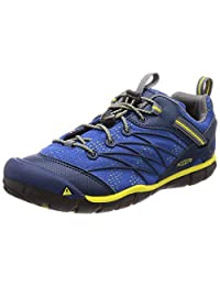 KEEN Chandler CNX Hiking Shoes