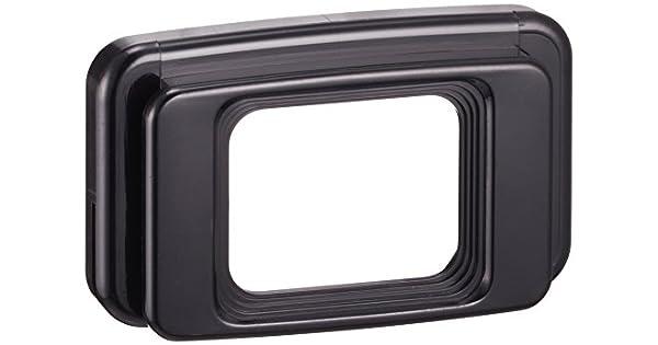 2.0 Dioptrías de corrección ocular fromJAPAN para cámaras Nikon Original DK-20C