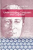 Understanding Computers and Cognition, Terry Winograd and Fernando Flores, 0893910503