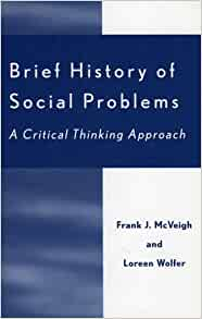 brief history of critical and creative thinking Ebook critical creative thinking brief teachers critical and creative thinking: a brief guide for teachers , critical and creative history research paper ideas.