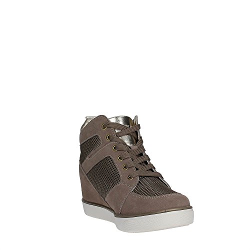Tamaris 28363 Lumberjack SW05105-004 N55 Sneakers Mujer TAUPE/GOLD 40 Hush Puppies Boeme Zapatos negros formales Dr. Martens para hombre Gerry Weber Florentine 05 lNAWsQ