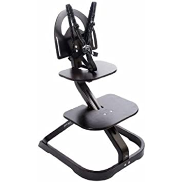 High Chair U2013 Svan Signet Essential High Chair With Harness U2013 Grows With  Your Child (