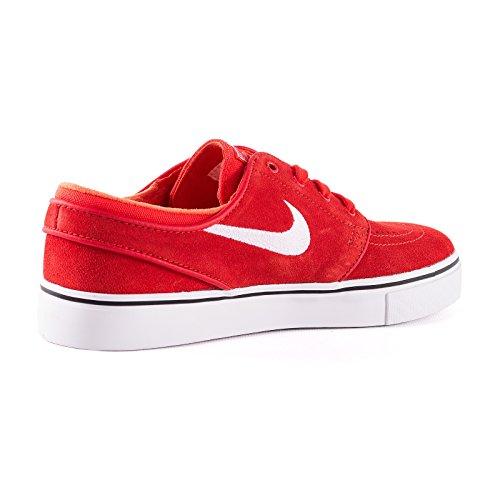 Janoski wh Schuhe 5 Nike Farbe 38 Größe 810ora 4acaUq5y