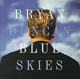 : Blue Skies