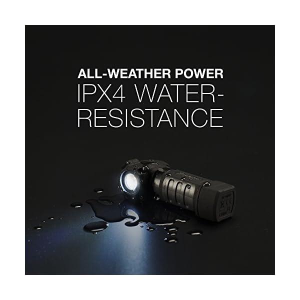 Energizer-LED-AA-Magnetic-Flashlight-Multi-Use-Hard-Case-Light-75-Lumens-Batteries-Included