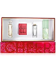 Elizabeth Arden Fragrance Coffret Gift Set, 0.25 Oz.