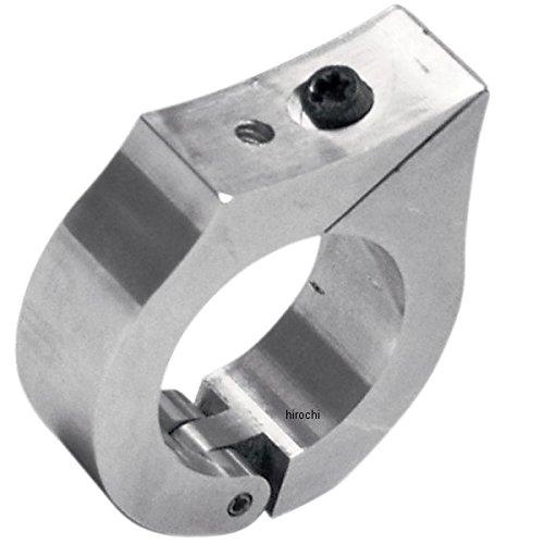 ダコタデジタル Dakota Digital 3-3/8インチ(86mm) メーターマウントクランプ 7/8インチバー(22mm) 2212-0089 BKT-3078   B01LWRZABD