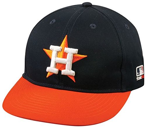 Adult Adjustable Hat Cap - 9