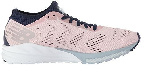 Running Rose Cell Clair Femme Impulse New Fuel Balance wqICx1H