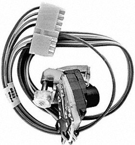 Standard Motor Products DS397 Wiper Switch ()