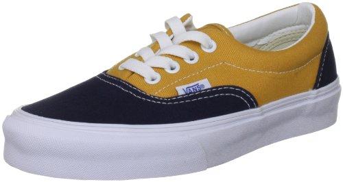 Sneaker VQFK62D U Era Blau Unisex Vans Erwachsene BxSXEFxw