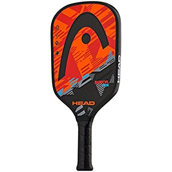 Amazon.com : Onix Graphite Z5 Pickleball Paddle Grip + Free ...