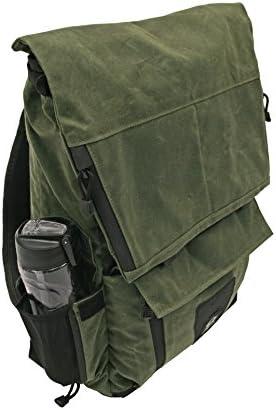 Grey Ghost Gear Gypsy Backpack