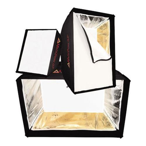 Photoflex Multidome Platinum Large Softbox