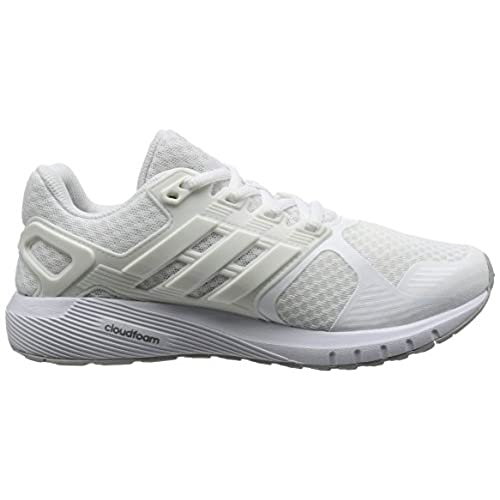 932c449cdd7 adidas Women's Duramo 8 W, WHITE/WHITE on sale - appleshack.com.au