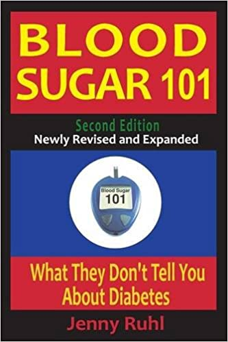 The 2002 Official Patients Sourcebook on Diabetes-Related Periodontal Disease