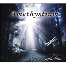 Aphelion by Amethystium (2003-01-28)