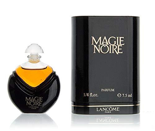 MAGIE NOIRE LANCOME, 7.5 ml - 1/4 fl.oz, EDP