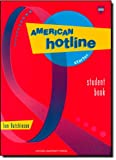 American Hotline, Tom Hutchison, 0194349306