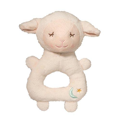 Cuddle Toys 1426 Sloth LIL' SNUGGLER Faultier Kuscheltier
