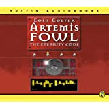 Artemis Fowl: The Eternity Code (CD)