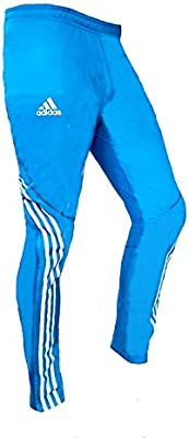 adidas Athletes Slim Fit Chándal Pantalones – Hombres de 42 (XL ...