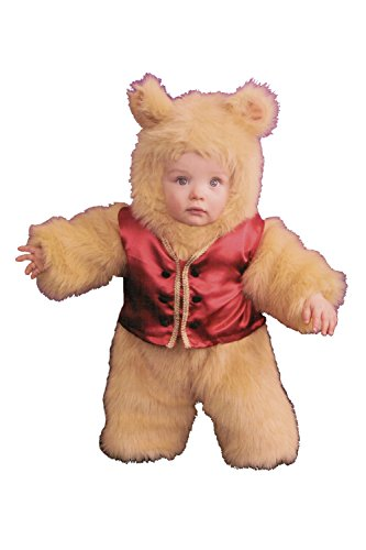 Booville Halloween Monkey Costume for Infant