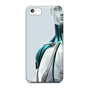 For Iphone 5c Cases - Protective Cases For Phonecases2001 Cases