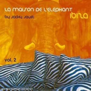 La Maison De L'Elephant 2