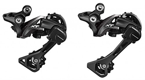 10 best shimano xtr rear derailleur 11 speed for 2019
