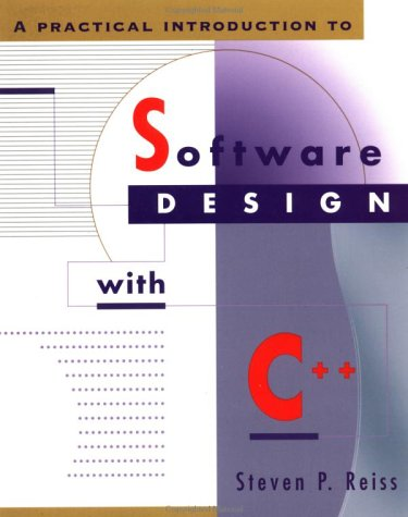 Download A Practical Introduction To Software Design With C Pdf Ebook