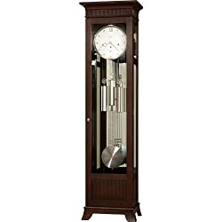 Howard Miller 611-158 Kristyn Grandfather Clock