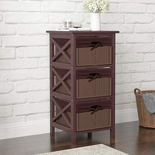 SDHYL Storage Organizer Unit