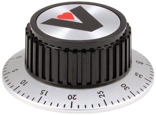 Plain Finish Meets ASME B18.8.2 0.315 Small End Diameter Steel Taper Pin 0.409 Large End Diameter 4-1//2 Length Standard Tolerance #7 Pin Size Pack of 5