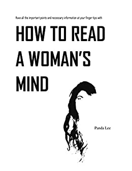 How to read a woman mind