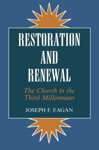 Restoration & Renewal - Eagan Outlets