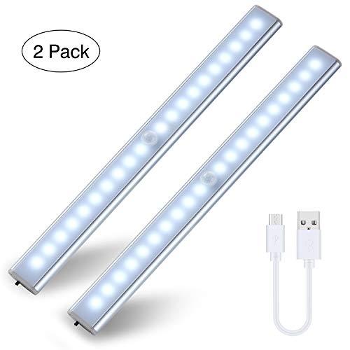 20 Led Lights Mains